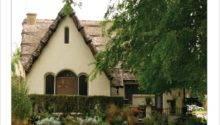 House Sweet English Cottage Style