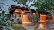 House Week Frank Lloyd Wright Dorland Home Zillow