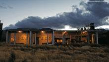 Houses New Zealand