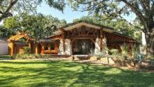 Houston Craftsman Home Sale Amazing Renovation Cottage