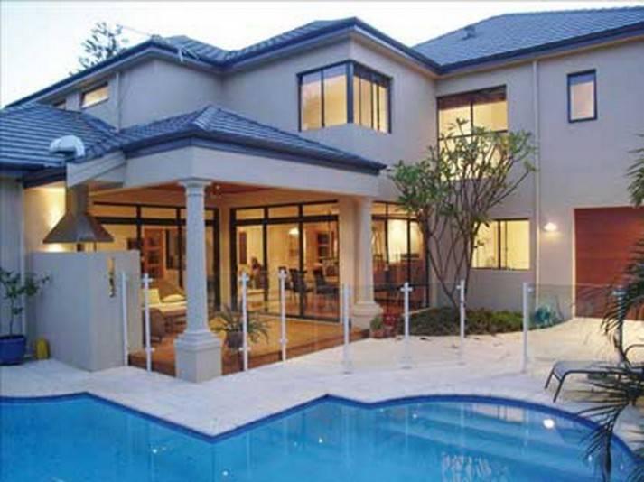 Nice Ideas Building House Plan Exterior Home Design Janis Home Plans