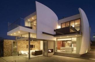 Ideas Home Professional Designers Decors Exterior Interior House