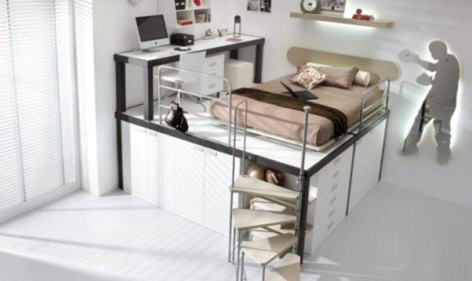 Ideas Kids Loft Beds Tumedei Queen Bed Girls Bedroom