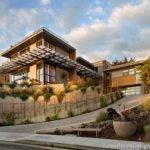 Independent House Elevations Archives Latest Home Designs