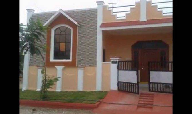 Independent Houses Sale Secuderabad Hyderabad Lac