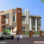 India Home Design House Plans Appliance