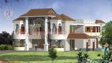 Indian House Design Amazing Buildings Designs