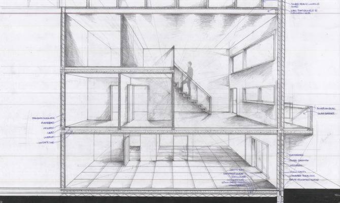 Awesome Apartment Building Construction Plans Ideas - Home Design ...
