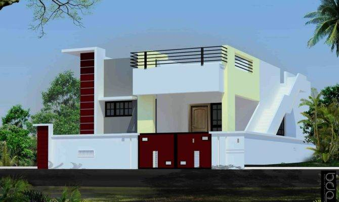 Individual Houses Sale Near Ngo Colony Tirunelveli Home Design