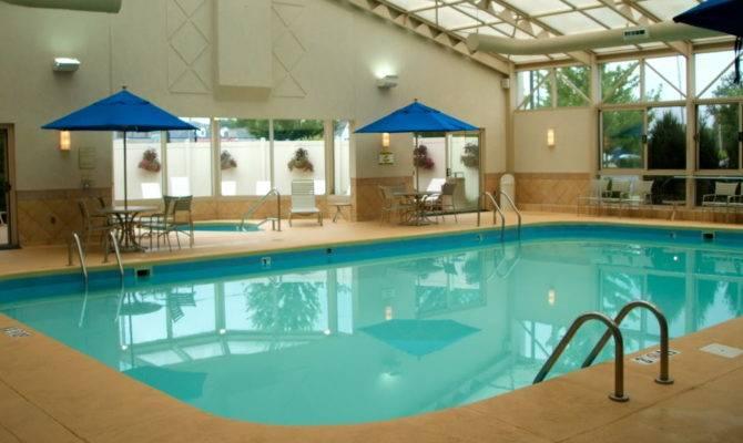 Indoor Pool Plans Swimming Designs
