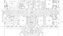 Inspiring Mansion Floor Plans James Mega