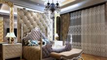 Interior Classic Design Sokaci