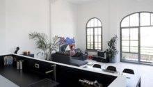 Interiordesignforhouses Kitchen Design Living Room