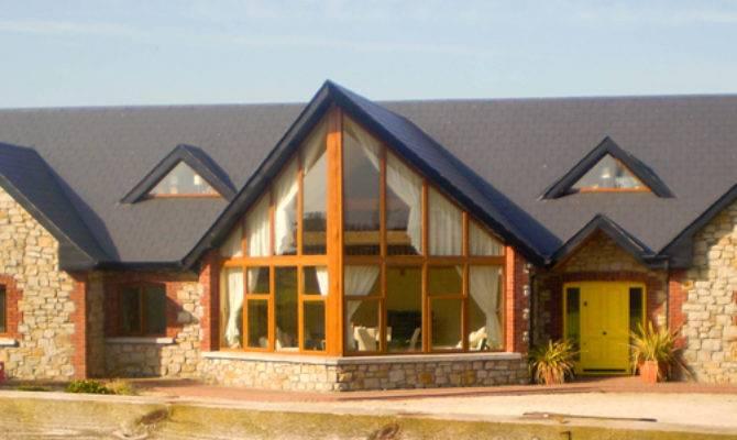 Bungalow House Plans Ireland Bungalow Free Custom Home Plans On House Plans  Ireland Bungalow