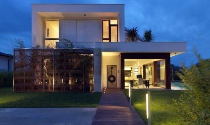 italian home design plans - Italian Home Design