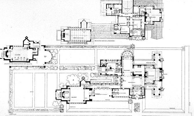 Italianate House Plans Plan Styles