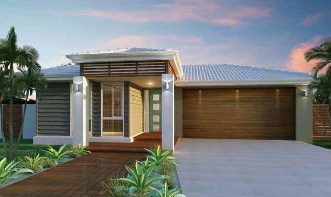 Jamaica House Design