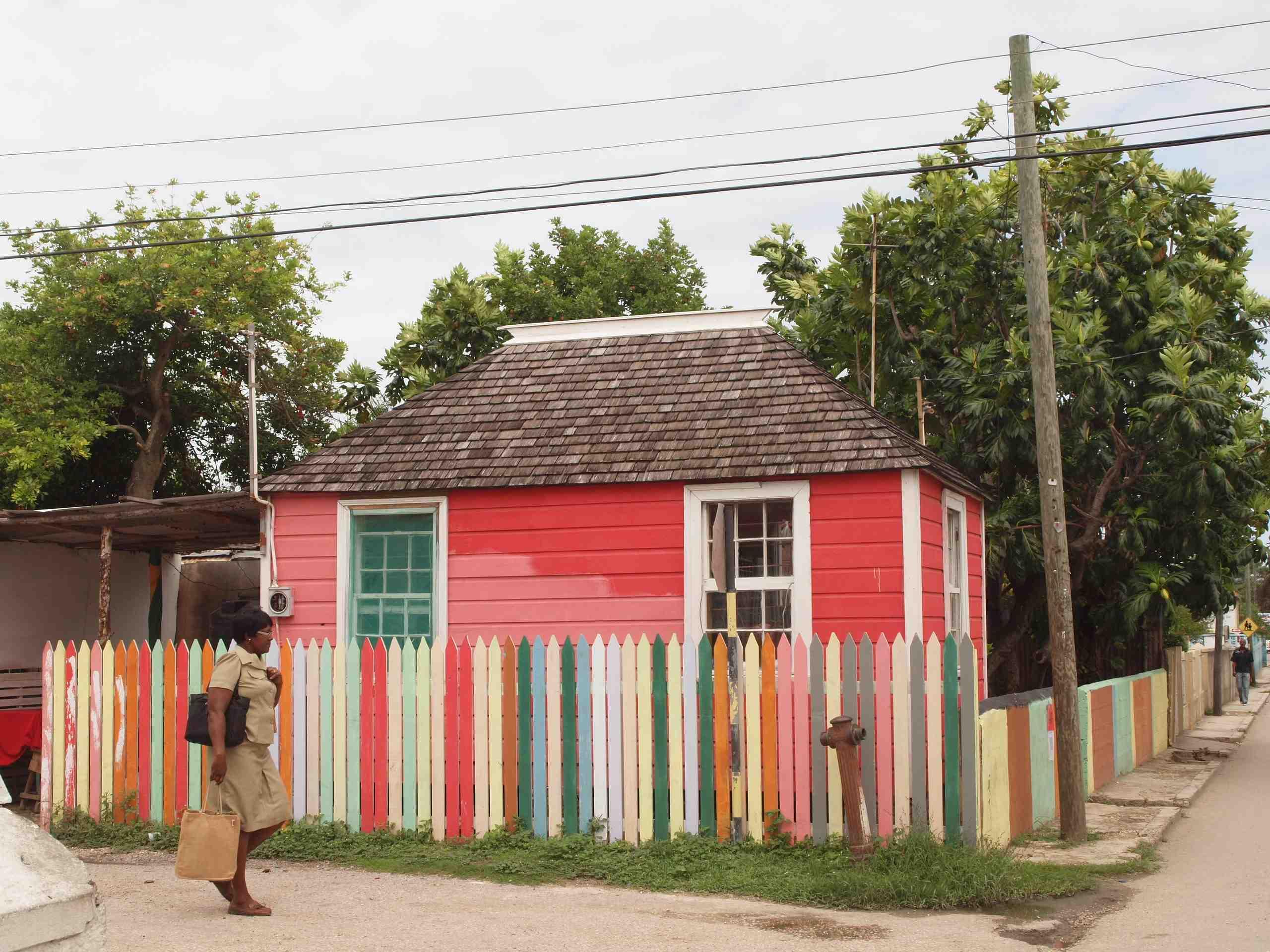 Jamaican Home Designs On Jamaican Home Designs Jamaica Home Designs
