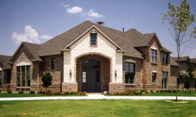 James Texas Best House Plans Creative Architects