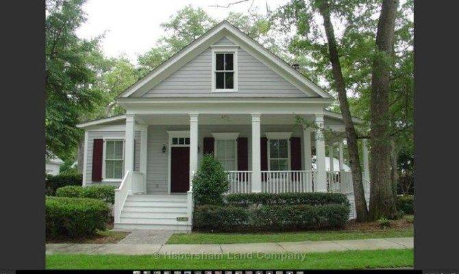 Eric moser house plans - House plans