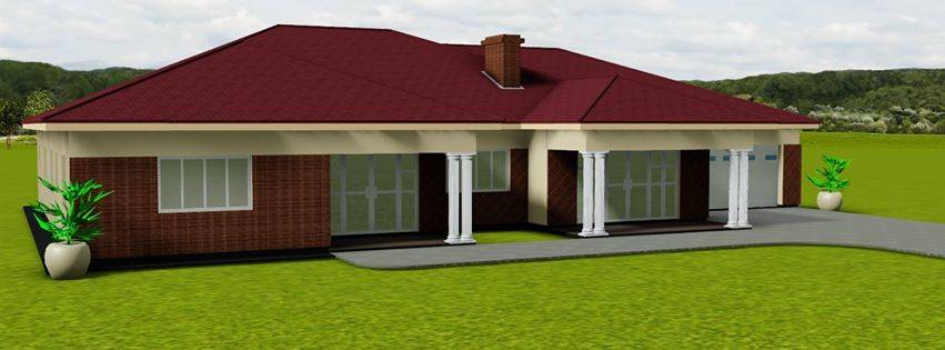 Furniture Design Zimbabwe captivating house plans for sale in harare ideas - today designs