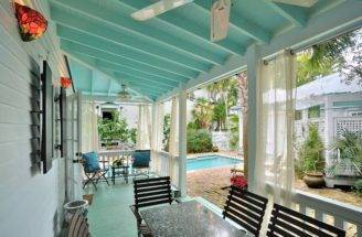 Key West House Plans Pinterest Style Keys