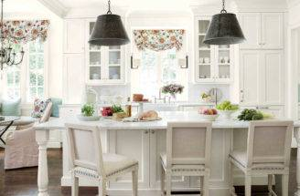 Kitchen Restoration Inspiration Southern Living