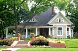 Lake House Plans Narrow Lots Valine