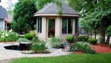 Lakefront Home Inquire Other Vacation Homes Around