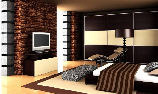 Large Bedroom Chest Drawers Decobizz