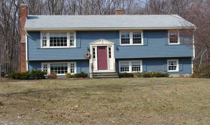 20 wonderful front to back split level house plans home split level home wikipedia