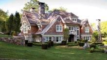Latin Love New England Home Magazine
