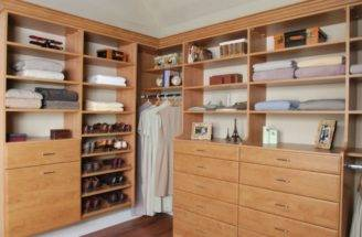 Layout Only Master Bath Closet Pinterest