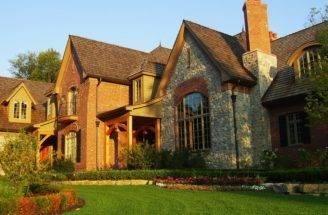 Learn Custom Home Building All