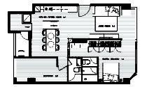 Like Architecture Interior Design Follow