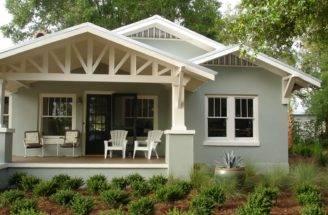 Living Bungalow Pros Cons Build House