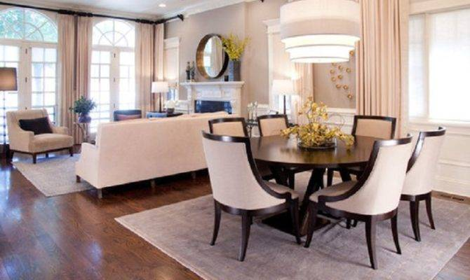 Living Room Dining Combo Layout Ideas Google Search Design