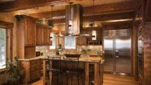 Log Home Floor Plan Bloglog Plans Design