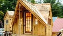 Log Homes Plans Stroovi