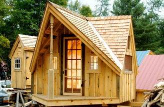 Log Homes Plans Stroovi