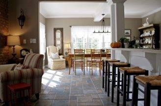 Love Stripe Chair Home Pinterest