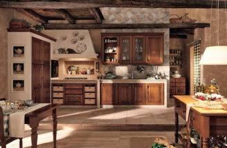 Low Country Style House Plans Joy Studio Design Best