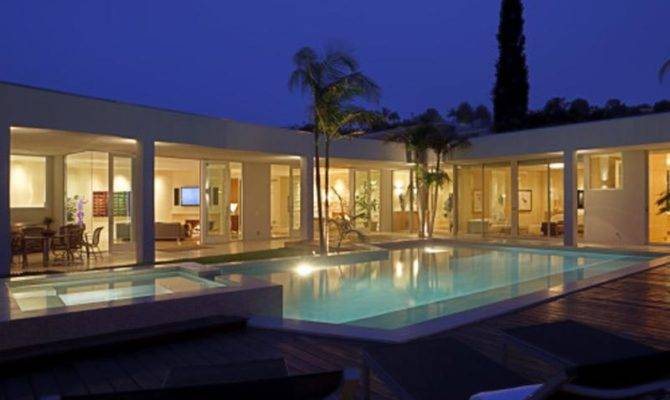 Luxurious Homes Expensive Luxury Its Best