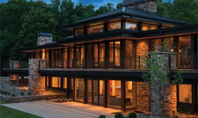 Luxury Home Tour Minneapolis Midwest Magazine