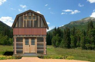 Luxury Mountain Homes Durango House Plans Aspen Home