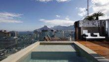 Luxury Real Estate Rio Janeiro Most Expensive Homes