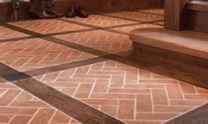 Luxury Vinyl Natural Flooring Tiles
