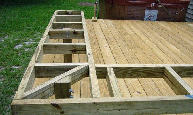 Make Wooden Bench Curved Benches Build Seat