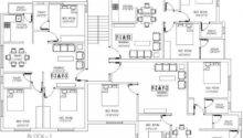 Maker Open Style Floorplans Styles Creator Bedroom Drawing Floor Plans