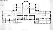 Manor Floor Plans Home